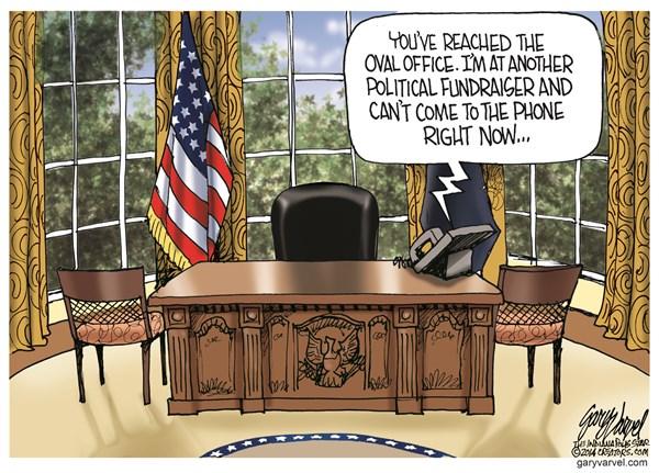 obama-oval-office