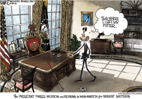 obama-pauses-vacation