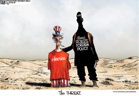 obama-the-real-threat