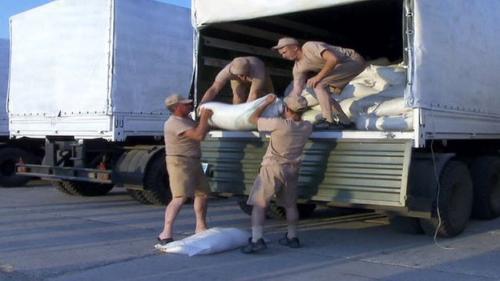 truck loading_0