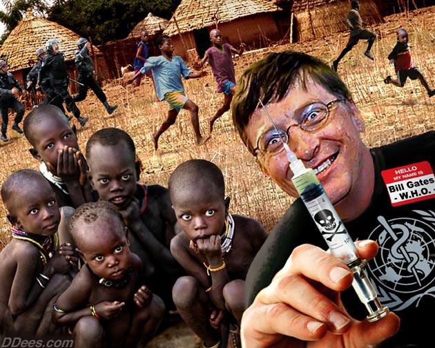 vaccines_bill-gates-1