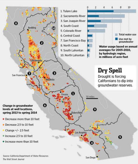 1-california-drought