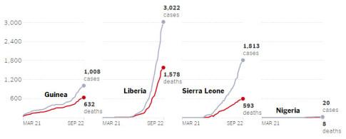 20140923_ebola
