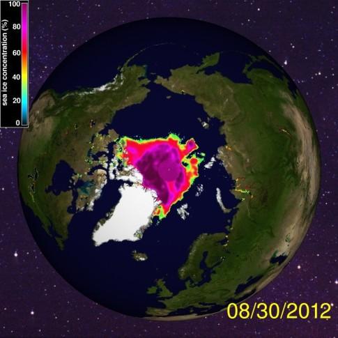 Arctic-Sea-Ice-Extent-30Aug12