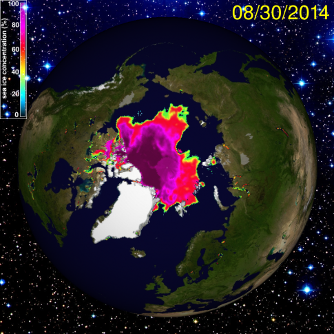 Arctic-Sea-Ice-Extent-30Aug14