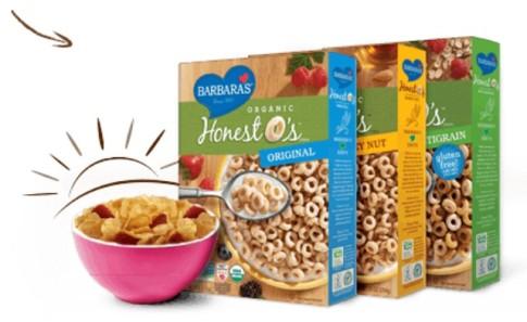 Barbaras-cereals-non-GMO-project-verified