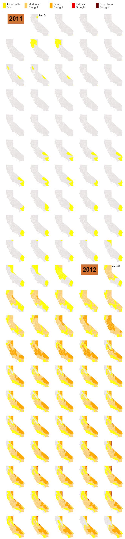 California-drought-1