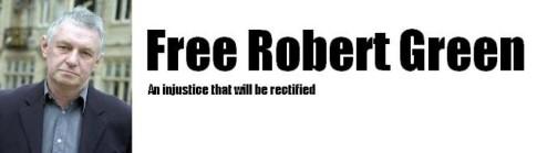 Free-Robert-Green