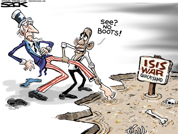 Isis-war-boots