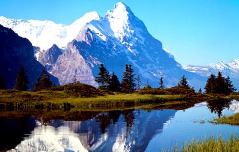 K2-Pakistan