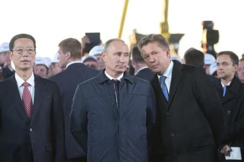 Putin in Siberia_0