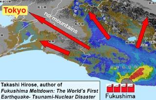 Tokyo_Map_Hirose