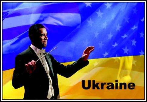 Ukraine-Symhony-Of-Lies