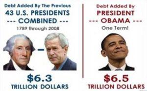 debt-obama