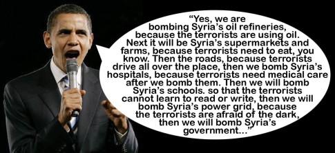 obama-bombing-syria