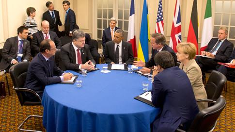 us-preparing-economic-sanctions-russia