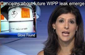 wipp-concerns