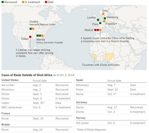 20141009_ebola