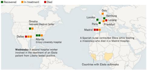20141016_ebola