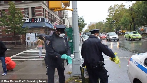 20141024_NYPD2