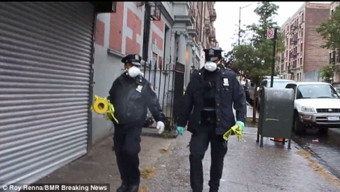 20141024_NYPD3