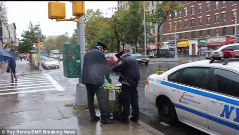 20141024_NYPD4