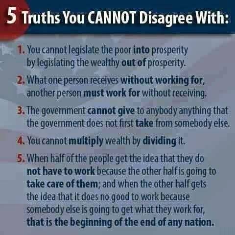 5-truths-you-cannot-disagree-with