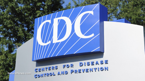 CDC-Centers-for-Disease-Control-and-Prevention-Sign