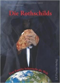Die Rothschilds - Eine Familie beherrscht die Welt