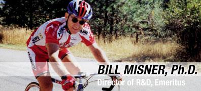 Dr-Bill-Misner