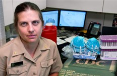 EIS-Officer-Ebola-Supplies-2014