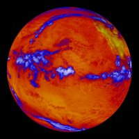 Heat-radiating-from-Pacific-Ocean-NASA