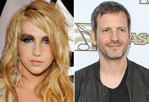 Kesha Sues Producer-Handler Dr. Luke for Abuse Almost Leading to Death