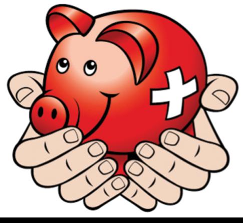 Piggy 18p_fmt