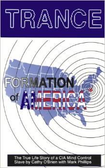 Tranceformation of America