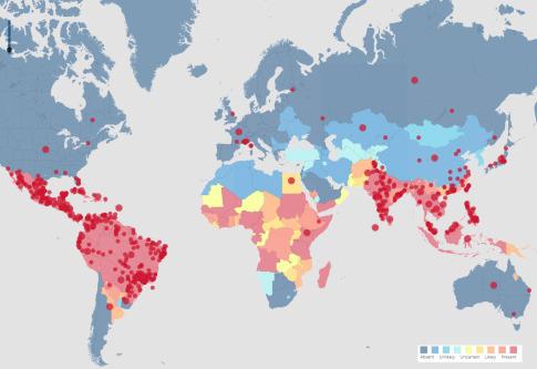 dengue-fever-2014