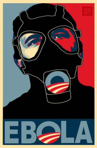 ebola-obama1