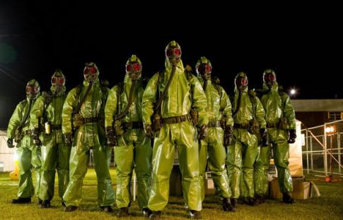 ebola-police-state
