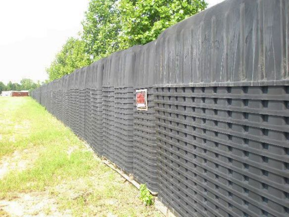 fema-coffins1