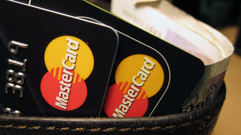mastercard-to-adopt-new-rules-in-russia.si