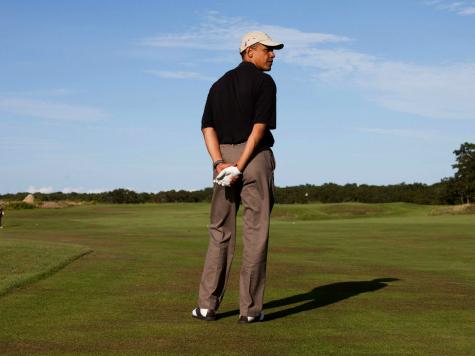 obama-golf-whphoto