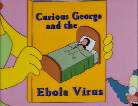 simpsons-ebola-george