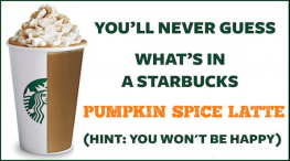 starbucks_pumpkin_spice_latte