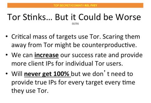 tor_stinks_-_nsa