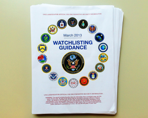watchlist-cover