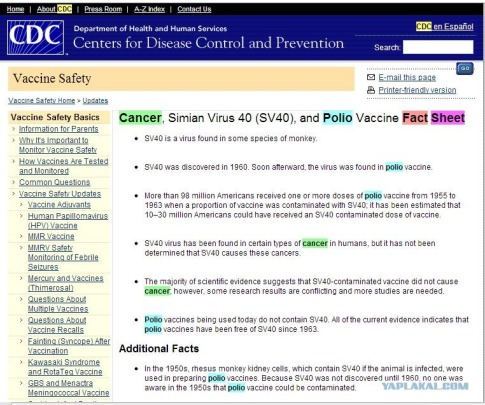 CDC-Cancer-SV40-Polio-Fact-Sheet