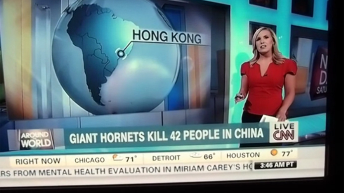CNN-Hong-Kong