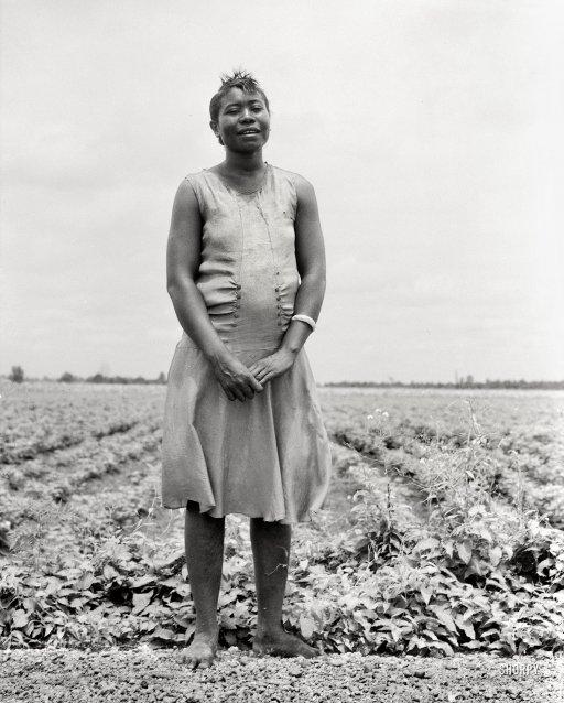 MississippiWoman1936