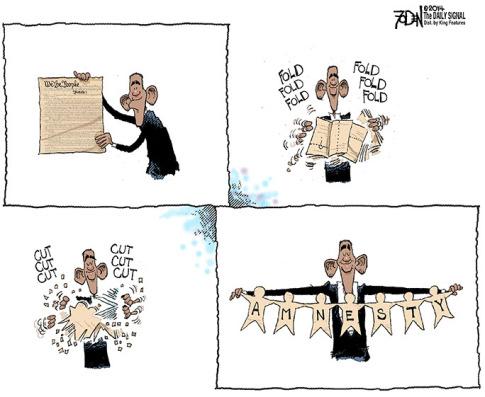 Obama-amnesty-plan