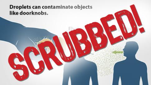 Scrubbed-Ebola-Doorknobs-Spread-Droplets